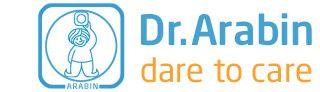 Dr. Arabin GmbH & Co. KG